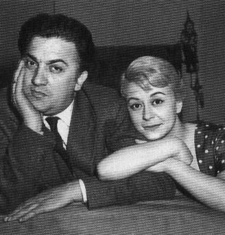 ja Fellini 02