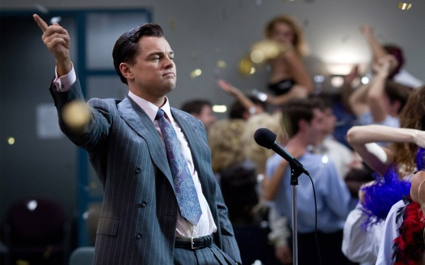 wolf-of-the-wall-street-03