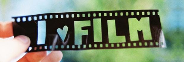5 filmów mojego życia