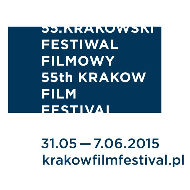 KFF 2015