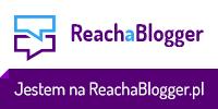 reachabloger