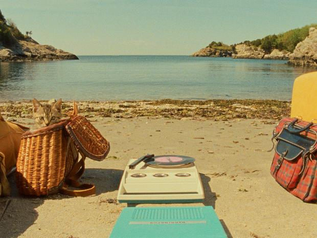 moonrise kingdom 01