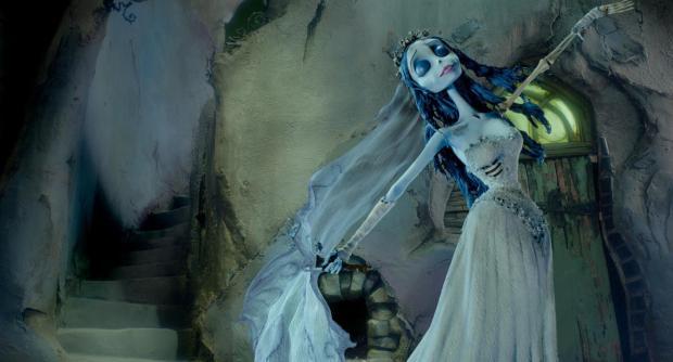 corpse bride 01
