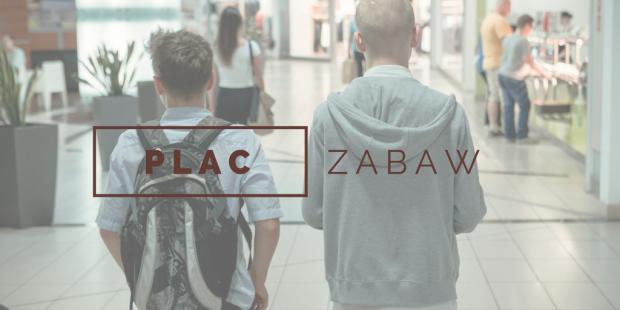 plac-zabaw-head