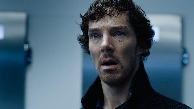 Sherlock 4x02 04.jpg