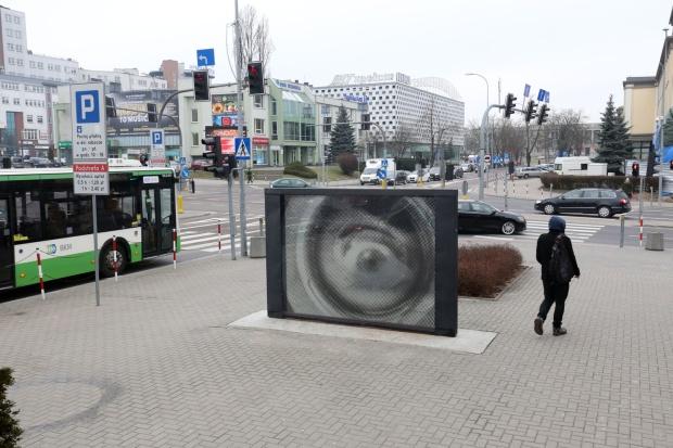dziga-wiertow-02