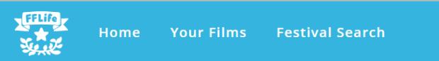 filmfestivallife