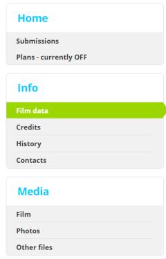 filmfestivallife01