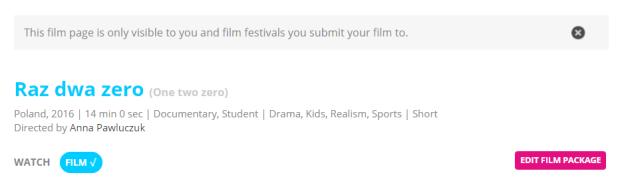 filmfestivallife02
