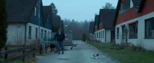 A Man Called Ove 02