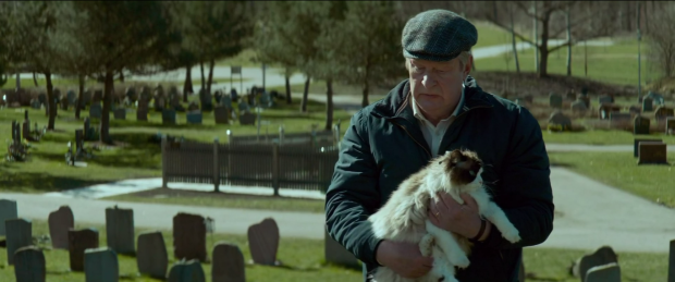 A Man Called Ove 03