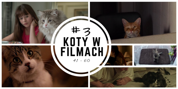 koty w filmach 3 head ver 2