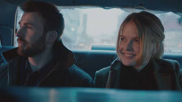 Before we go 03
