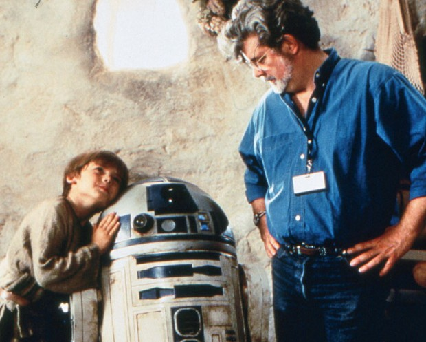George Lucas 04