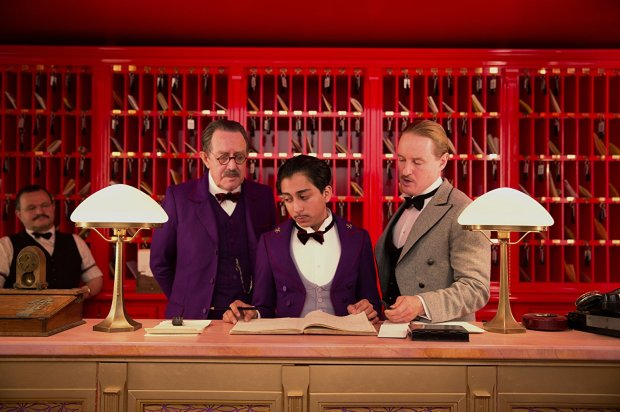 Grand Budapest Hotel 03.jpg