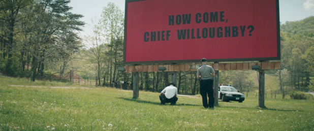 three billboards 04