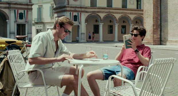 Call me by your name 03