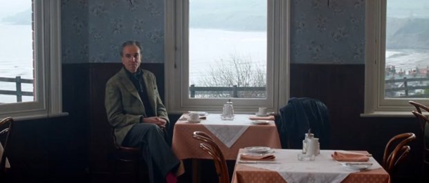 Phantom Thread 03