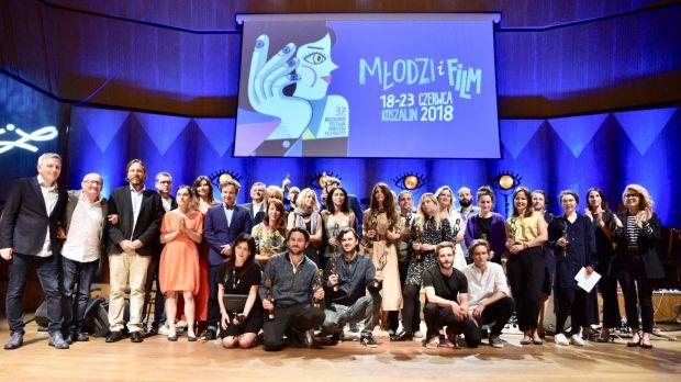 mlodzi i film 2018 02